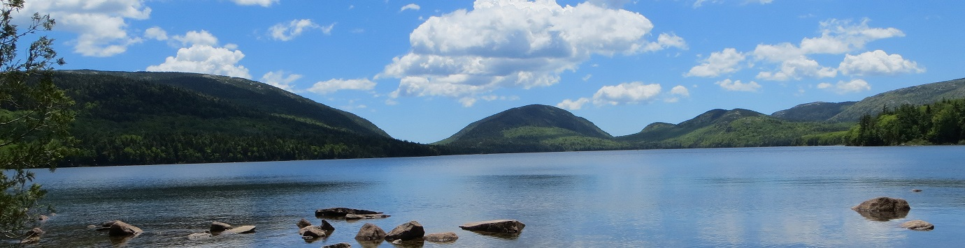 acadia_from_eagle_lake
